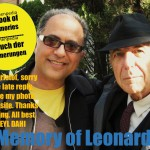 cohenpedia-headsite-in_MEMORY_OF_LEONARDCOHEN-Soheyl-DAHI