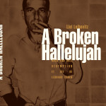 A-Broken_Hallelujah-French-Cover-book_778_image_cover