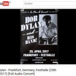 BD-2017-Frankfurt-FullConcert-YouTube