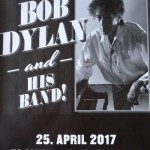 BD-poster-2017-frankfurt-k