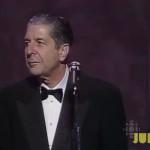 LC-JUNO-AWARD-1991