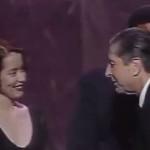 LC-JUNO-AWARD-1991-suzannevega