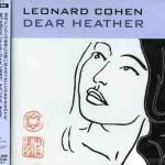 LC-Japan-DearHeather