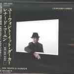 LC-Japan-YWID-ausgabe