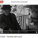 LC-Travelinglight-butiamactuallyalotweaker