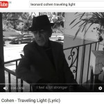 LC-Travelinglight-ifeelalotstraonger