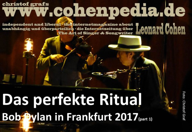 cohenpedia-archives-BOBDYLAN_in_Frankfurt_2017_by-ChristofGraf-2017-part1