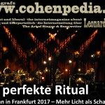 cohenpedia-archives-BOBDYLAN_in_Frankfurt_2017_by-ChristofGraf-2017-part3