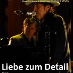 cohenpedia-archives-BOBDYLAN_in_Frankfurtg_2017_by-ChristofGraf-2017-part2b