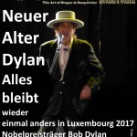 cohenpedia-archives-BOBDYLAN_in_Luxembourg_2017_by-ChristofGraf-2017-part1