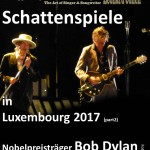 cohenpedia-archives-BOBDYLAN_in_Luxembourg_2017_by-ChristofGraf-2017-part2