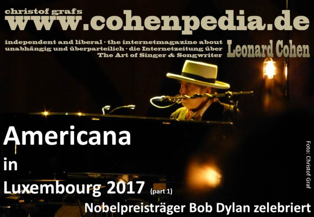 cohenpedia-archives-BOBDYLAN_in_Luxembourg_2017_by-ChristofGraf-2017-part3