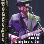 cohenpedia-by-christof-graf-leonard-cohen-discography