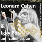 cohenpedia-e-letter-by-christof-graf-1-2016-POP-Iggy-und-Leonard-Cohen-update2017-titelseite