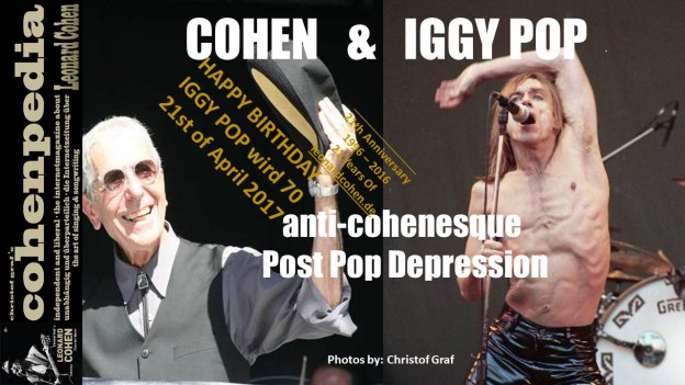 cohenpedia-headsite-iggy-pop-files-cohen-and iggy-pop-by-christof-graf-neu