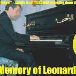 cohenpedia-headsite-in_MEMORY_OF_LEONARDCOHEN-IcantForget-Single1988
