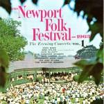1963_newport 3