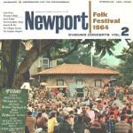 1964_newport