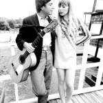 1967 07.16 Joni Mitchell 1