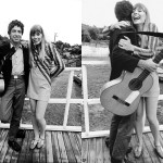 1967 07.16 Joni Mitchell 6