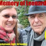 48-cohenpedia-headsite-in_MEMORY_OF_LEONARDCOHEN-SZANTO-Szilvia