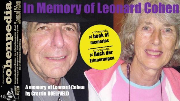 49-cohenpedia-headsite-in_MEMORY_OF_LEONARDCOHEN-ROELEVELD-Crorrie