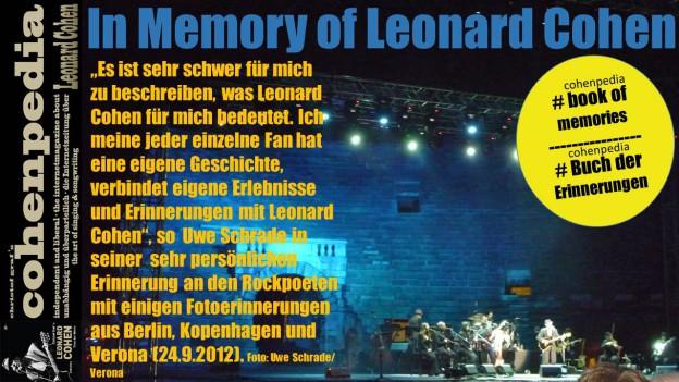 50-cohenpedia-headsite-in_MEMORY_OF_LEONARDCOHEN-byUWESCHRADE-Verona24092012