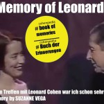 51-cohenpedia-headsite-in_MEMORY_OF_LEONARDCOHEN-VEGA-Suzanne