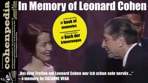 51-cohenpedia-headsite-in_MEMORY_OF_LEONARDCOHEN-VEGA-Suzanne