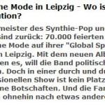 DepecheMode-LEIPZIG-FREIEPRESSE