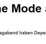 DepecheMode-LEIPZIG-LEIPZIGERVZ