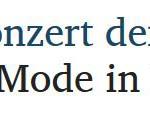 DepecheMode-LEIPZIG-MITTELDEUTSCHEZ