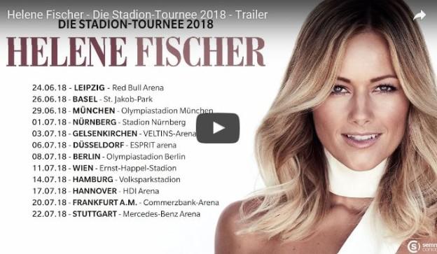 Helen-Fischer-Stadiontournee2018