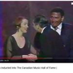 LC-und-SuzanneVega-1991JUNOAWARD