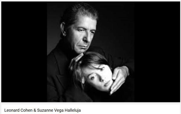LC-und-SuzanneVega-2014-halllujah