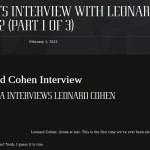 LC-und-SuzanneVega-interview