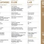 Montreux-2017-Programm-1