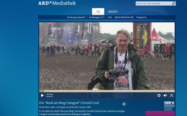 Rock-am-Ring-2016-ARD-Mediathek