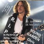 cohenpedia-archives-Soundgarden-ChrisCornell_by-ChristofGraf-2017-k