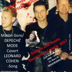 cohenpedia-archives-Soundgarden-DEPECHEMODE_by-ChristofGraf-2017