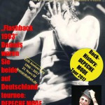 cohenpedia-archives-by-christofgraf-ROCKHISTORY_DEPECHEMODE1--by-Christof_Graf