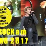 cohenpedia-headsite-TOTENHOSEN-ROCK_AM_RING_2017-by-Christof_Graf