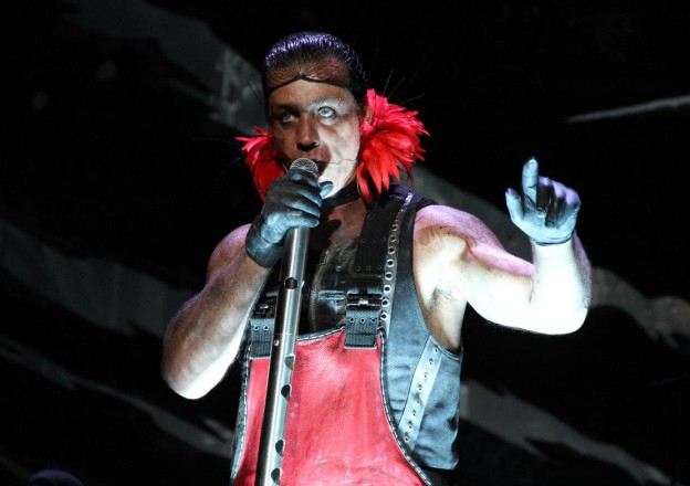rammstein-photocredit-by-christof_graf