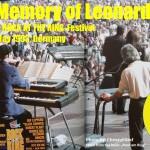 53-cohenpedia-headsite-in_MEMORY_OF_LEONARDCOHEN-by_Christof_Graf-Rock-a-Ring-1993-b