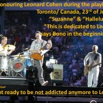 6-cohenpedia-headsite-in_MEMORY_OF_LEONARDCOHEN-DEPECHEMODE-U2-live_in_Toronto-2017-sings-Cohen-Medley_by_christofgraf