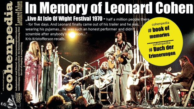 6-cohenpedia-headsite-in_MEMORY_OF_LEONARDCOHEN-ISLE_OF-WIGHT-by-KRIS-Kristofferson.ppt