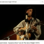 Isle-Of-Wight-1970-LC-video-Suzanne