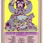 Isle-Of-Wight-1970b