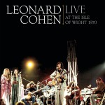 Isle-Of-Wight-1970leonardcohenlive