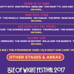 Isle-Of-Wight-2017c